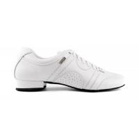 casual schoen wit