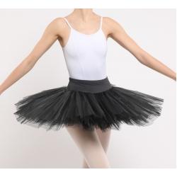 Dansez-Vous Vae Losse Ballet Tutu