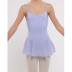 Dansez-Vous Luna Balletpak met Rokje voor Meisjes