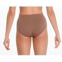 Dansez-Vous SV01 ballet ondergoed voor dames