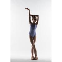 Dansez-Vous balletschoenen Ana Foto