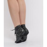 Dansez-Vous Jazz schoenen Shinny